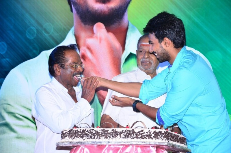Vishnu,Vishnu Birthday Celebration Photos,actor Vishnu Birthday Celebration Photos,Vishnu Birthday Celebration pics,Vishnu Birthday Celebration images,Vishnu Birthday Celebration stills,Vishnu Birthday Celebration pictures