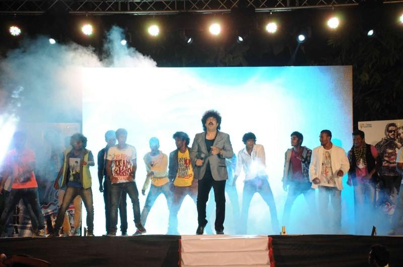 Uppi 2 Audio Launch,Uppi 2 Audio Launch Pics,Uppi 2 Audio Launch images,Uppi 2 Audio Launch photos,Uppi 2 Audio Launch stills,Uppi 2 Audio Launch pictures,priyanka upendra,upendra