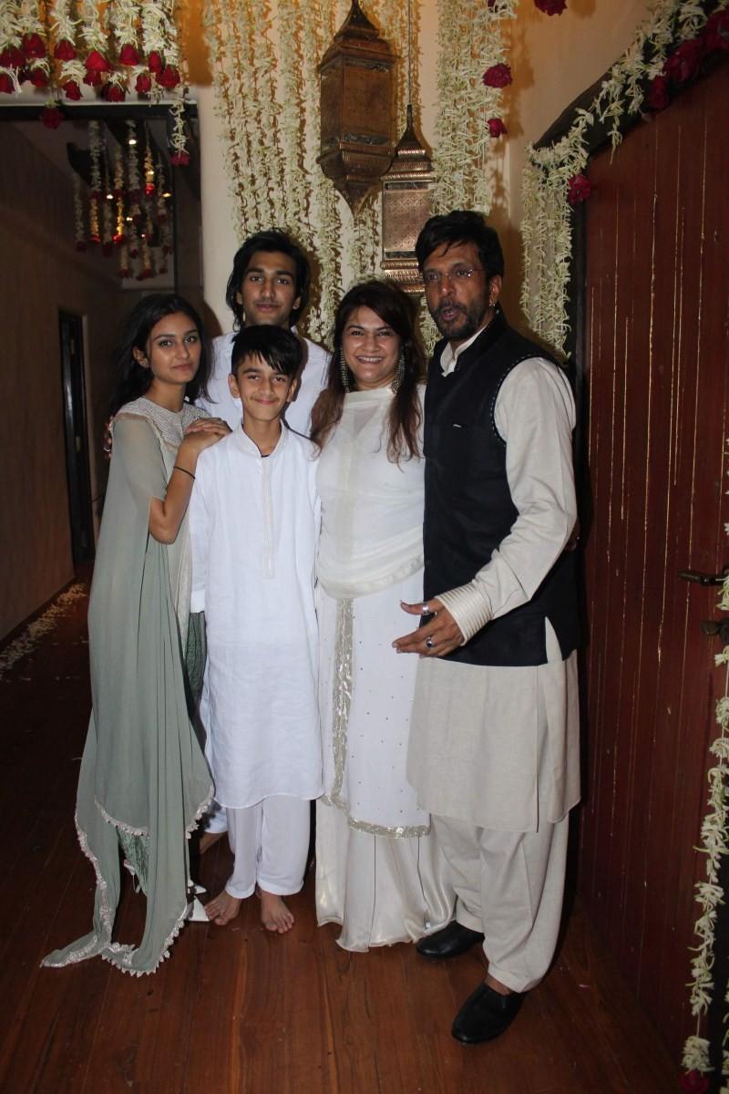 Javed Jaffery's EID Party,Javed Jaffery's EID Party attended by B-Town,Javed Jaffery,EID Party,EID Party  pics,EID Party  images,Javed Jaffery's EID Party pics,Javed Jaffery's EID Party images,Javed Jaffery's EID Party photos,Javed Jaffery's EID Party sti