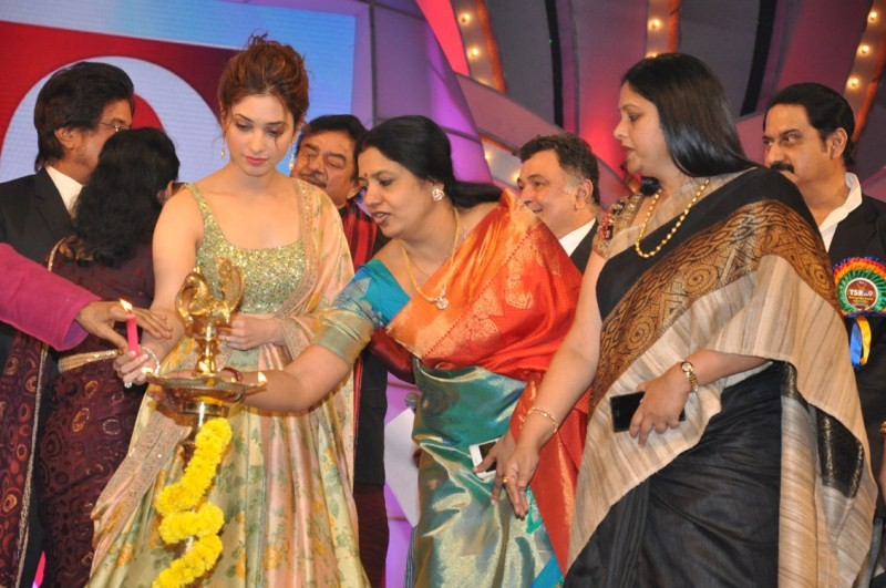 TSR - TV9 National Film Awards,TV9 National Film Awards,TSR - TV9 National Film Awards pics,TSR - TV9 National Film Awards images,TSR - TV9 National Film Awards photos,TSR - TV9 National Film Awards stills,TSR - TV9 National Film Awards pictures