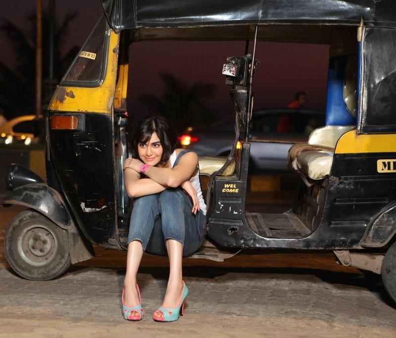 Adah Sharma,actress Adah Sharma,Adah Sharma pics,Adah Sharma images,Adah Sharma photos,bollywood actress Adah Sharma,Adah Sharma latest pics