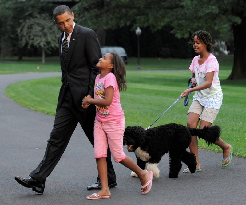 Sasha Obama,Sasha Obama pics,Sasha Obama images,Sasha Obama photos,Sasha Obama stills,Sasha Obama pictures,Barack Obama,Barack Obama daughter,Michelle Obama daughter