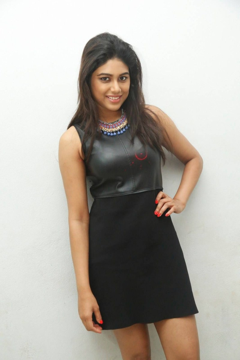 Manisha Yadav at Trisha Ledaa Nayanthara Trailer Launch,Trisha Ledaa Nayanthara Trailer Launch,Trisha Ledaa Nayanthara,Manisha Yadav,actress Manisha Yadav,Manisha Yadav latest pics,Manisha Yadav latest images,Manisha Yadav latest photos,Manisha Yadav late
