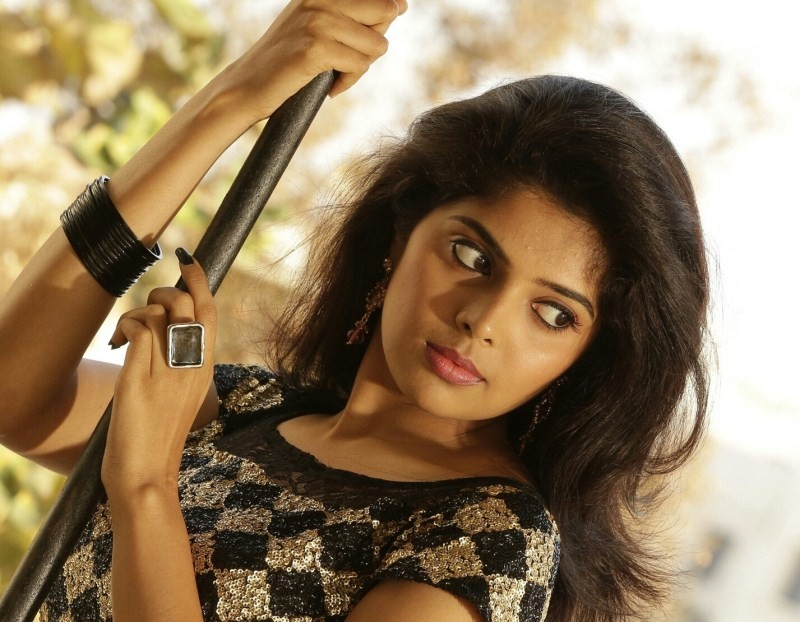 Shravyah Photoshoot,Shravyah,Actress Shravyah,Shravyah Photoshoot pics,Shravyah Photoshoot images,Shravyah Photoshoot photos,Shravyah Photoshoot stills,Shravyah Photoshoot pictures