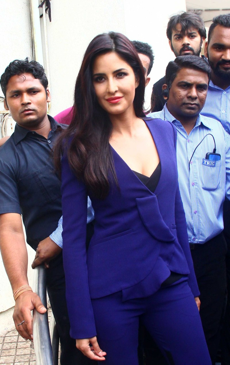 Katrina Kaif,actress Katrina Kaif,Katrina Kaif Latest Pics,Katrina Kaif Latest images,Katrina Kaif Latest photos,Katrina Kaif Latest stills,Katrina Kaif Latest pictures,Katrina Kaif at Phantom Trailer Launch,Phantom Trailer Launch,Phantom Trailer Launch p