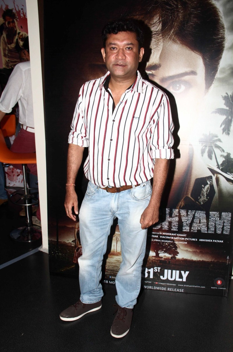 Drishyam Special Screening,Drishyam,Drishyam Special Screening pics,Drishyam Special Screening images,Drishyam Special Screening photos,Drishyam Special Screening stills,Drishyam Special Screening pictures