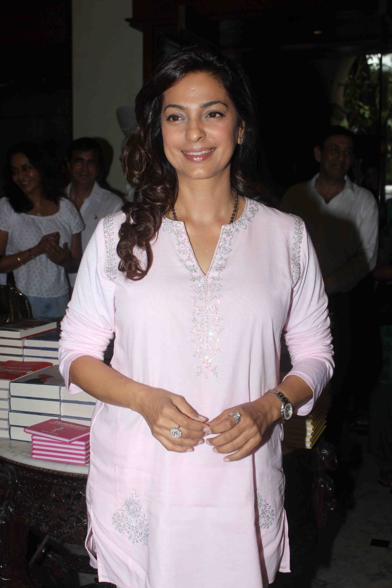 juhi chawla pictures gallery