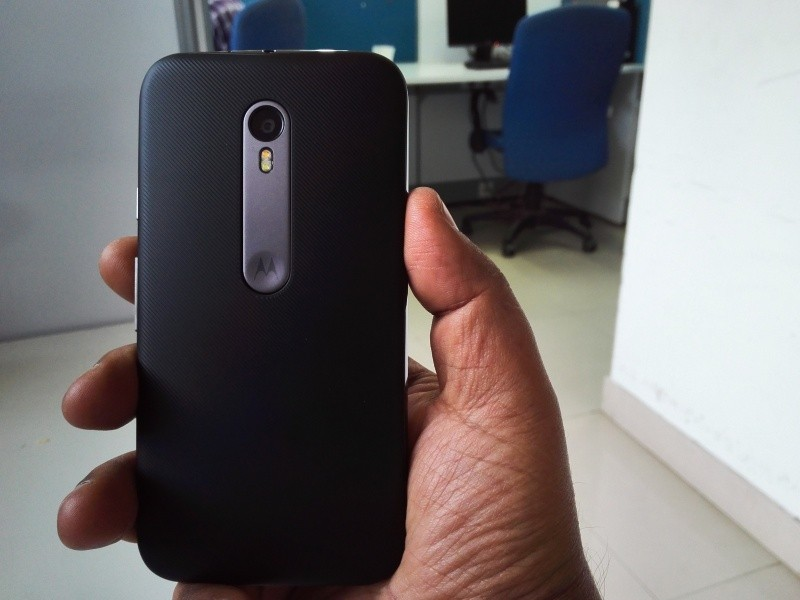 Motorola News,Moto G News,Moto G (3rd Gen) features,Moto G (3rd Gen) specifications,Motorola Moto G (3rd Gen),Hands On,Images,Review