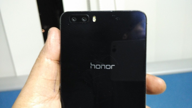 Huawei News,Huawei Honor 6 Plus,Huawei Honor 6 Plus Camera Review,Smartphone Camera Review,Huawei Honor 6 Plus image samples,Sample Images