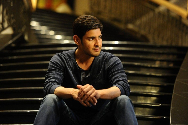 Prince Mahesh Babu stills from Srimanthudu Movie,Mahesh Babu stills from Srimanthudu Movie,Mahesh Babu,prince Mahesh Babu,Mahesh Babu latest pics,Mahesh Babu latest stills,Mahesh Babu latest pictures,Mahesh Babu latest photos,Srimanthudu,Srimanthudu Movie