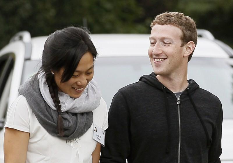 Mark Zuckerberg and Priscilla Chan expecting Baby Girl,Mark Zuckerberg and Priscilla Chan,Mark Zuckerberg,Priscilla Chan,Mark Zuckerberg expecting Baby Girl,Priscilla Chan expecting Baby Girl,Mark Zuckerberg Priscilla,Facebook CEO Mark Zuckerberg,Facebook