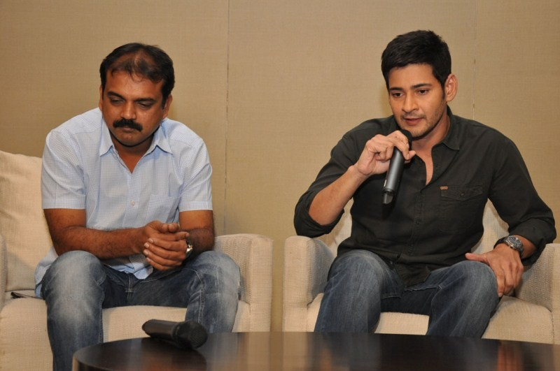 Mahesh Babu's Srimanthudu Movie Press Meet,Srimanthudu Movie Press Meet,Srimanthudu Press Meet,Srimanthudu Press Meet pics,Srimanthudu Press Meet images,Srimanthudu Press Meet photos,Srimanthudu Press Meet pictures,Mahesh Babu,actor Mahesh Babu,Mahes