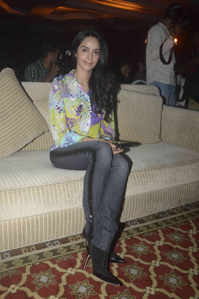 Mallika Sherawat Latest Pictures - Photos,Images,Gallery