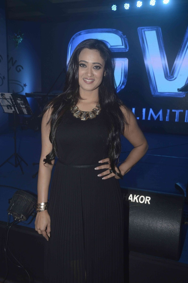 Shweta Tiwari,actress Shweta Tiwari,Shweta Tiwari Latest pics,Shweta Tiwari Latest images,Shweta Tiwari Latest photos,Shweta Tiwari Latest stills,Shweta Tiwari Latest Pictures,Shweta Tiwari Latest gallery