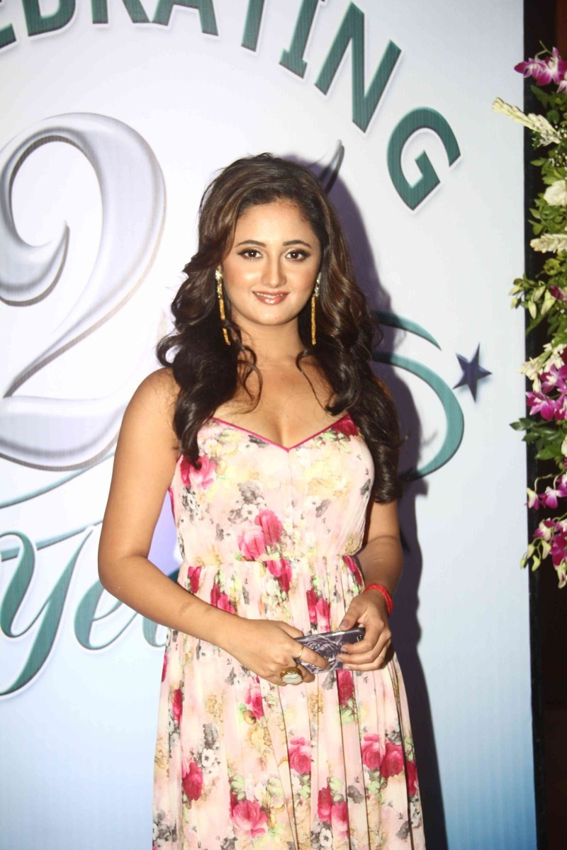 Rashmi Desai,actress Rashmi Desai,Rashmi Desai Latest Pictures,Rashmi Desai Latest images,Rashmi Desai Latest photos,Rashmi Desai Latest stills,Rashmi Desai Latest pics,Rashmi Desai Latest gallery