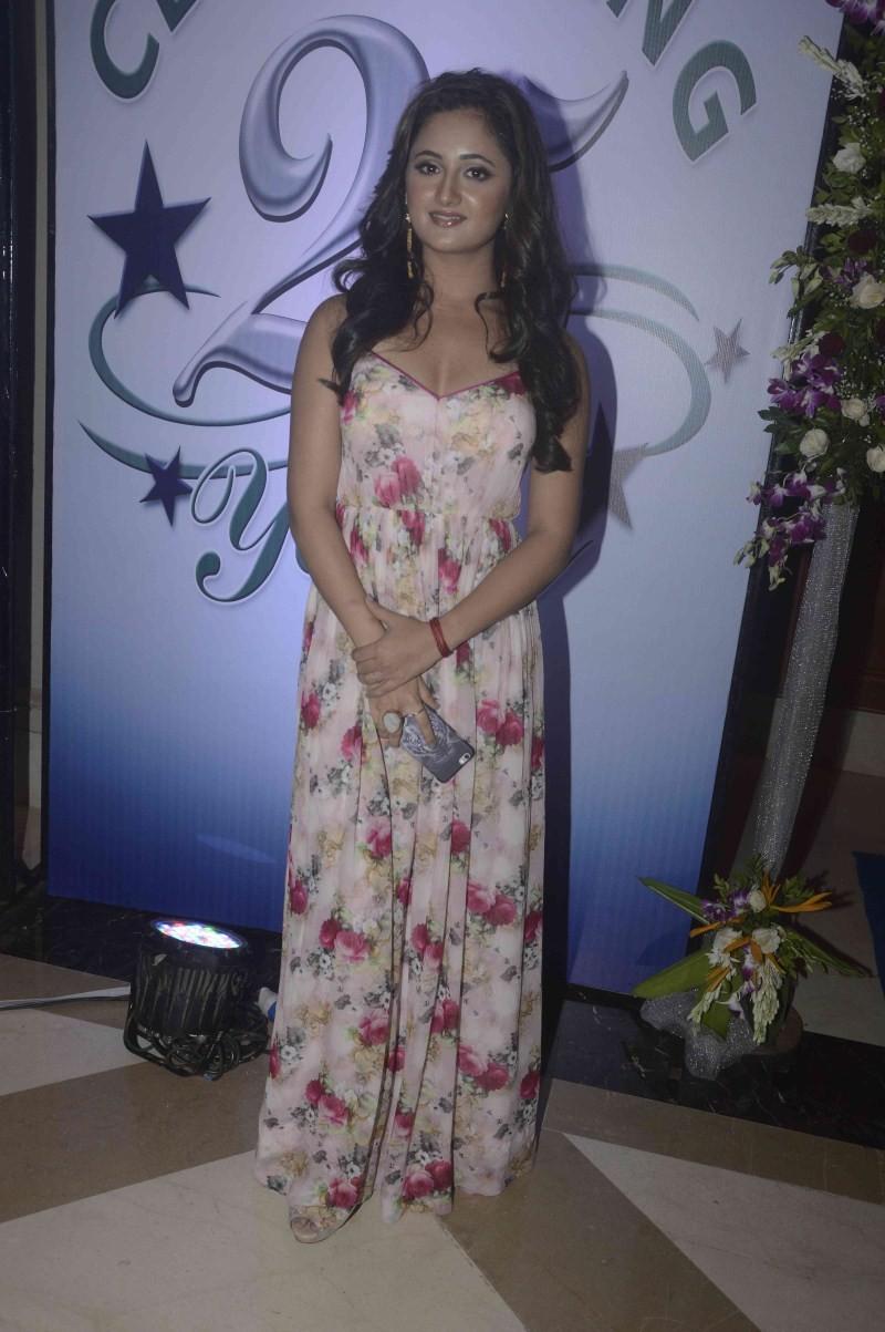 Rashmi Desai,actress Rashmi Desai,Rashmi Desai Latest Pictures,Rashmi Desai Latest images,Rashmi Desai Latest photos,Rashmi Desai Latest stills,Rashmi Desai Latest pics,Rashmi Desai Latest gallery