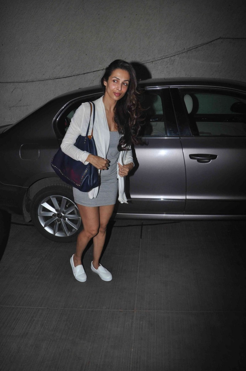 Malaika Arora Khan,actress Malaika Arora Khan,Malaika Arora Khan Latest pics,Malaika Arora Khan Latest images,Malaika Arora Khan Latest photos,Malaika Arora Khan Latest stills,Malaika Arora Khan Latest Pictures,Malaika Arora Khan at Bangistan Special Scre