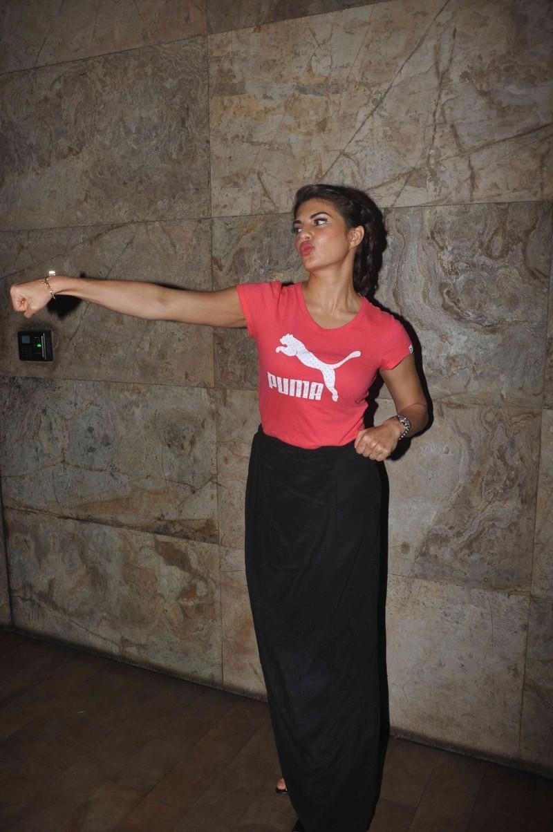 Jacqueline Fernandez,actress Jacqueline Fernandez,Jacqueline Fernandez Latest Pictures,Jacqueline Fernandez Latest pics,Jacqueline Fernandez Latest images,Jacqueline Fernandez Latest photos,Jacqueline Fernandez Latest stills,Jacqueline Fernandez Latest ga