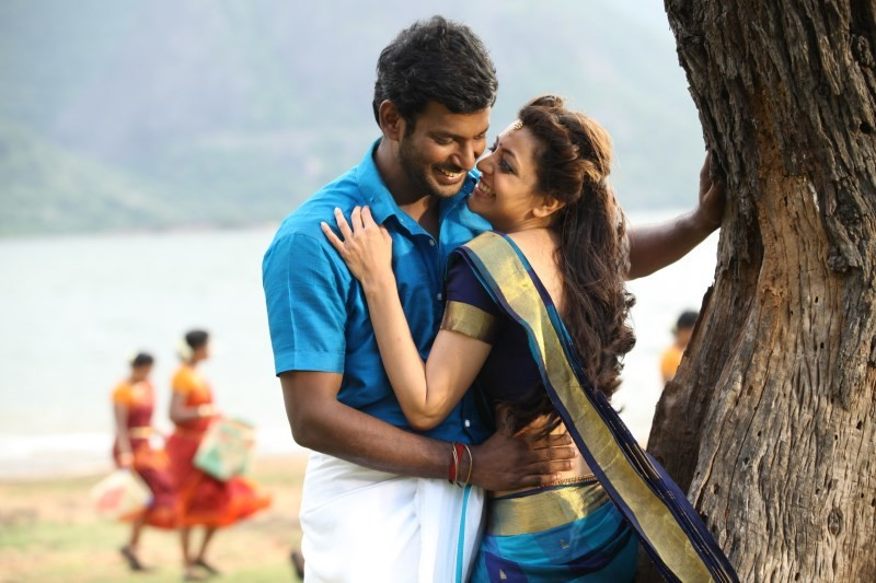 Jayasurya,telugu movie Jayasurya,Jayasurya movie poster,Jayasurya movie pics,Jayasurya pictures,Jayasurya photos,Jayasurya images,Jayasurya movie still,Jayasurya movie pictures,Jayasurya movie photos,vishal,kajal aggarwal