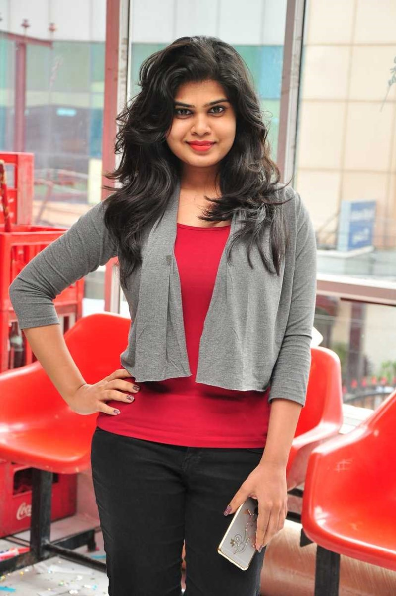 Alekhya,actress Alekhya,south indian actress Alekhya,tamil actress Alekhya,Alekhya pics,Alekhya photos,Alekhya images,Alekhya pictures,actress Alekhya pictures,actress Alekhya photos,tamil actress Alekhya photos