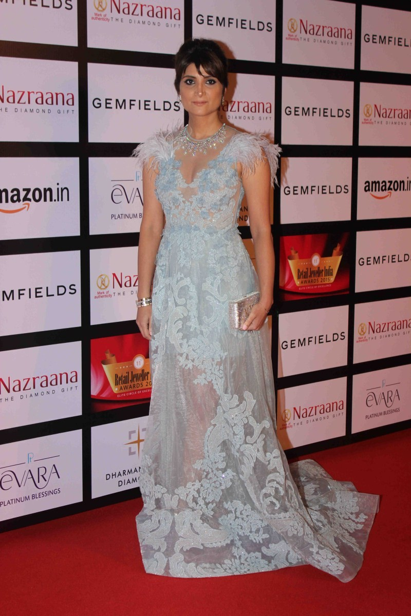 Retail Jeweller India Awards,Retail Jeweller India Awards 2015,Retail Jeweller India Awards pics,Retail Jeweller India Awards images,Retail Jeweller India Awards photos,Retail Jeweller India Awards stills,Retail Jeweller India Awards pictures