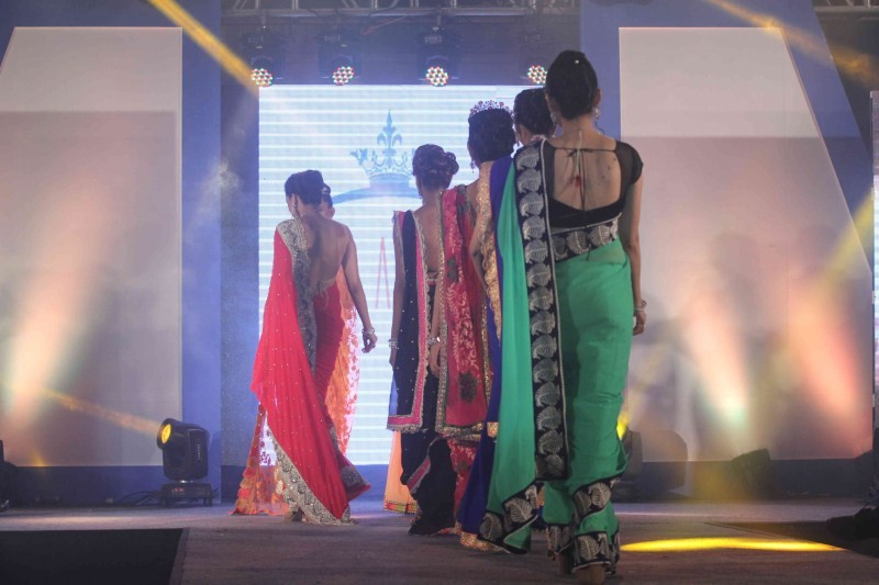 Sterling Silver Jewellery Fashion Show,Sterling Silver Jewellery,Fashion Show,Fashion event,ramp walk,models ramp walk,Fashion Show pics,Fashion Show images,Fashion Show stills,Fashion Show pictures