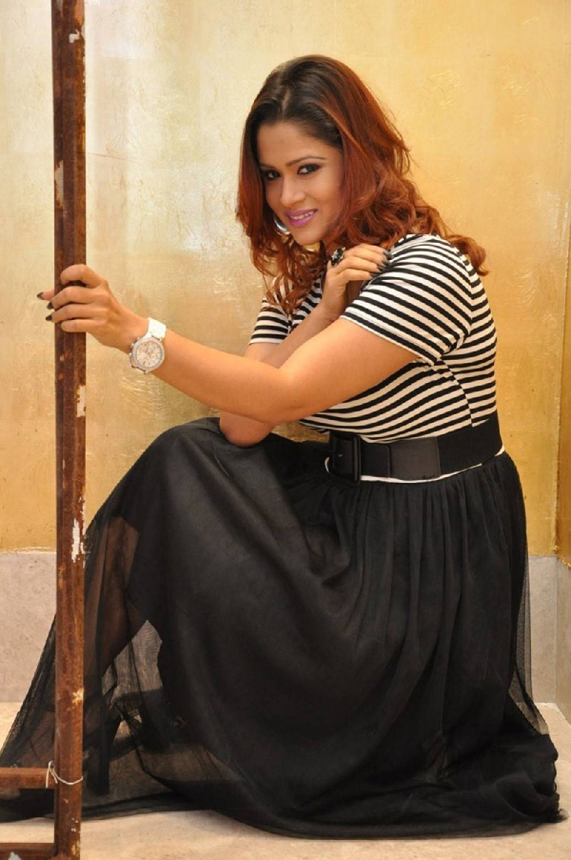 Shilpa Chakravarthy,actress Shilpa Chakravarthy,Shilpa Chakravarthy at Upendra 2 Movie Audio Launch,Upendra 2 Movie Audio Launch,Upendra 2 Audio Launch,kannada actress Shilpa Chakravarthy,Shilpa Chakravarthy latest pics,Shilpa Chakravarthy latest images,S