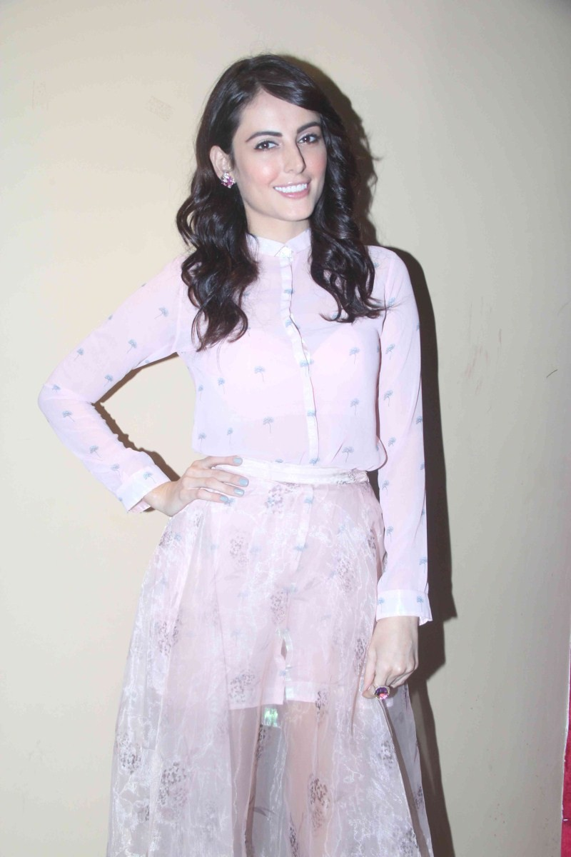 Mandana Karimi,actress Mandana Karimi,Mandana Karimi Latest Pictures,Mandana Karimi Latest pics,Mandana Karimi Latest images,Mandana Karimi Latest photos,Mandana Karimi Latest stills,Mandana Karimi Latest gallery