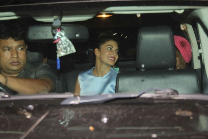 Akshay Kumar,Jacqueline Fernandez,Sidharth Malhotra,Brothers screening,Brothers special screening,celebs at Brothers screening,Brothers special screening pics,Brothers special screening images,Brothers special screening photos,Brothers special screening s