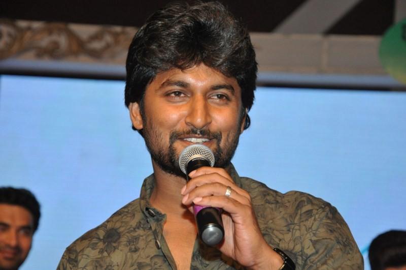 Nani,actor nani,telugu actor nani,south indian actor nani,Nani Latest Pictures,Nani Latest pics,Nani Latest images,Nani Latest photos,Nani Latest stills