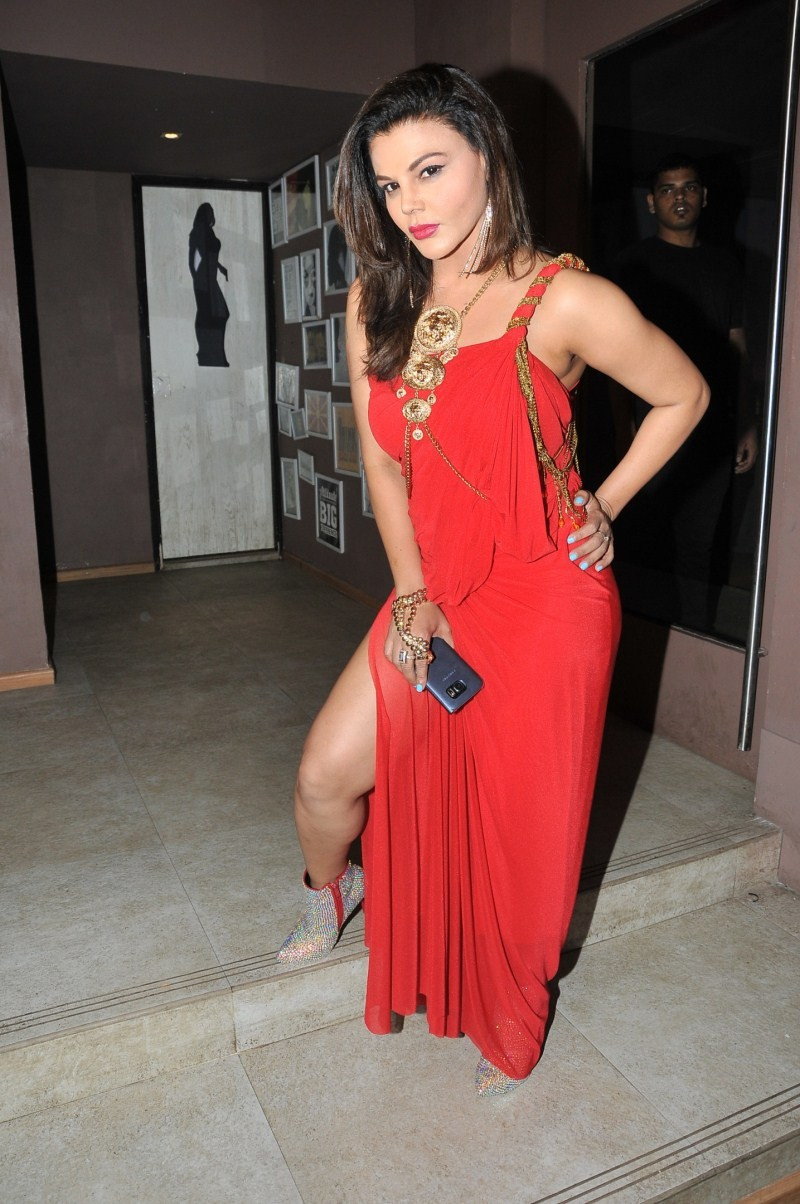 Rakhi Sawant,actress Rakhi Sawant,Rakhi Sawant Latest Pictures,Rakhi Sawant Latest pics,Rakhi Sawant Latest images,Rakhi Sawant Latest photos,Rakhi Sawant Latest gallery,Rakhi Sawant Latest stills