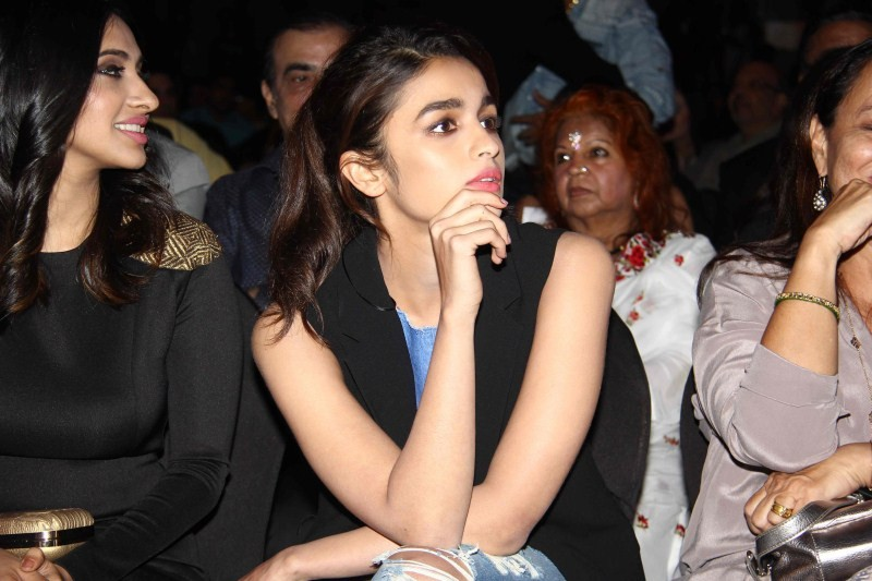 Alia Bhatt,actress Alia Bhatt,Alia Bhatt at Wedding Palav Trailer Launch,Wedding Palav Trailer Launch,Wedding Palav,bollywood movie Wedding Palav,Wedding Palav Trailer Launch pics,Wedding Palav Trailer Launch images,Wedding Palav Trailer Launch photos,Wed