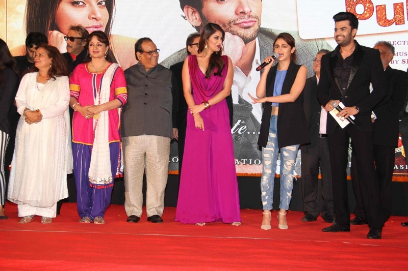Wedding Pullav Trailer Launch,Wedding Pullav,Wedding Pullav Trailer,Bollywood Movie Wedding Pullav,Wedding Pullav Trailer Launch pics,Wedding Pullav Trailer Launch images,Wedding Pullav Trailer Launch photos,Wedding Pullav Trailer Launch stills,Wedding Pu