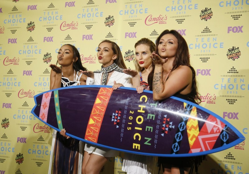 Teen Choice Awards 2015,Teen Choice Awards,Teen Choice Awards 2015 winners,Teen Choice Awards winners,Teen Choice Awards photos,Teen Choice Awards pics,Teen Choice Awards images,Teen Choice Awards stills,Teen Choice Awards pictures