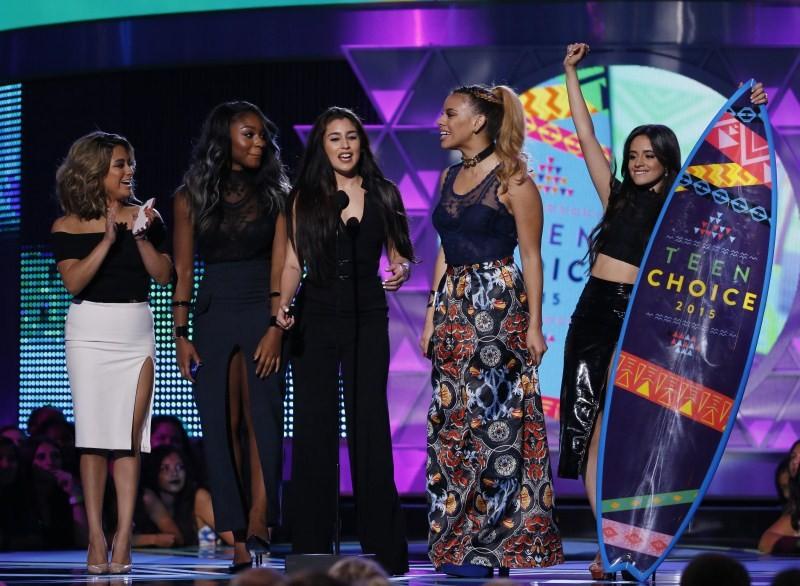 Teen Choice Awards 2015,Teen Choice Awards,Teen Choice Awards 2015 winners,Teen Choice Awards winners,Teen Choice Awards photos,Teen Choice Awards pics,Teen Choice Awards images,Teen Choice Awards stills,Teen Choice Awards pictures