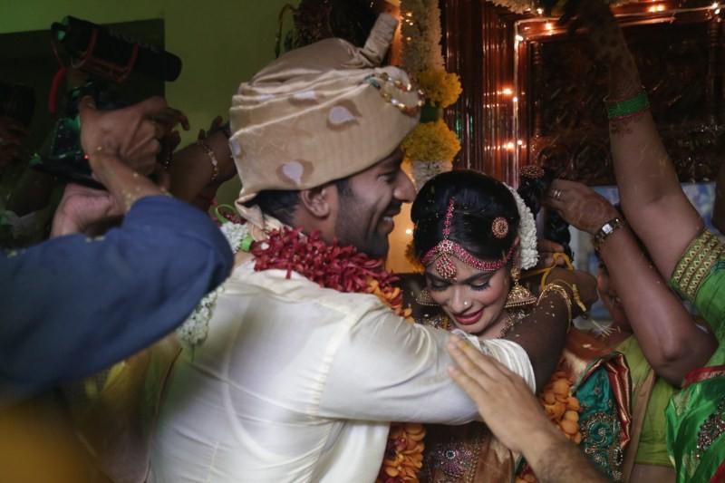 Shanthanu,Shanthanu and Keerthi Wedding Pictures,Shanthanu wedding pictures,Shanthanu wedding pics,Shanthanu wedding images,Shanthanu wedding photos,Shanthanu marriage pics,Shanthanu marriage images,Shanthanu marriage photos,Shanthanu marriage stills