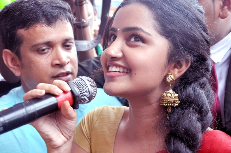 Anupama Parameshwaran,Anupama Parameshwaran photos,Anupama Parameshwaran latest stills,Anupama Parameshwaran new photos
