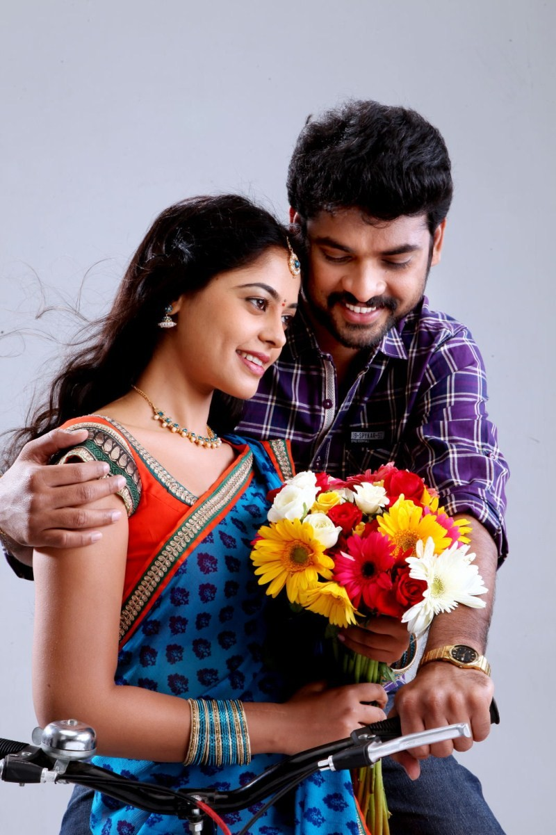Ballala Deva,telugu movie Ballala Deva,Vimal,Bindu Madhavi,Ballala Deva Movie Stills,Ballala Deva Movie pics,Ballala Deva Movie images,Ballala Deva Movie photos,Ballala Deva Movie pictures