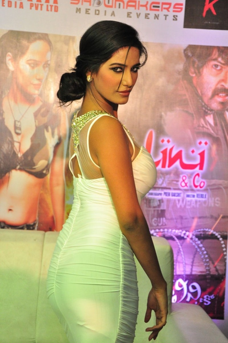 Poonam Pandey,Malini and Co,actress Poonam Pandey,Poonam Pandey Promotes Malini and Co Movie,Poonam Pandey latest pics,Poonam Pandey latest images,Poonam Pandey latest photos,Poonam Pandey latest stills,Poonam Pandey latest pictures,Poonam Pandey latest g