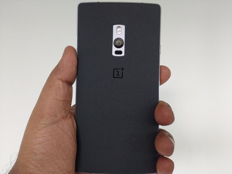 OnePlus News,OnePlus One,OnePlus 2,OnePlus 2 Review,OnePlus 2 Camera Review,OnePlus 2 Camera,OnePlus 2 Camera Interface,OnePlus 2 Image Samples,OnePlus 2 Sample Images