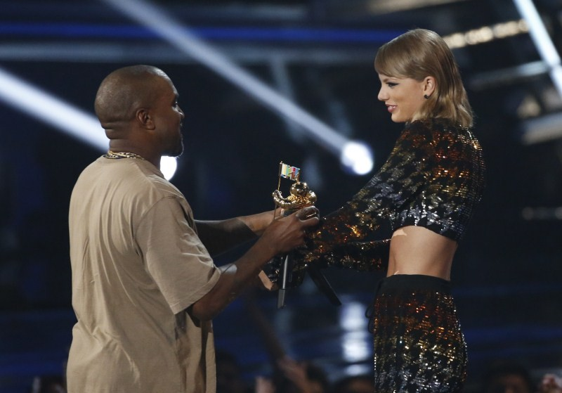 MTV Video Music Awards 2015,MTV Music Awards 2015,MTV Video Music Awards,MTV Music Awards,Los Angeles,California