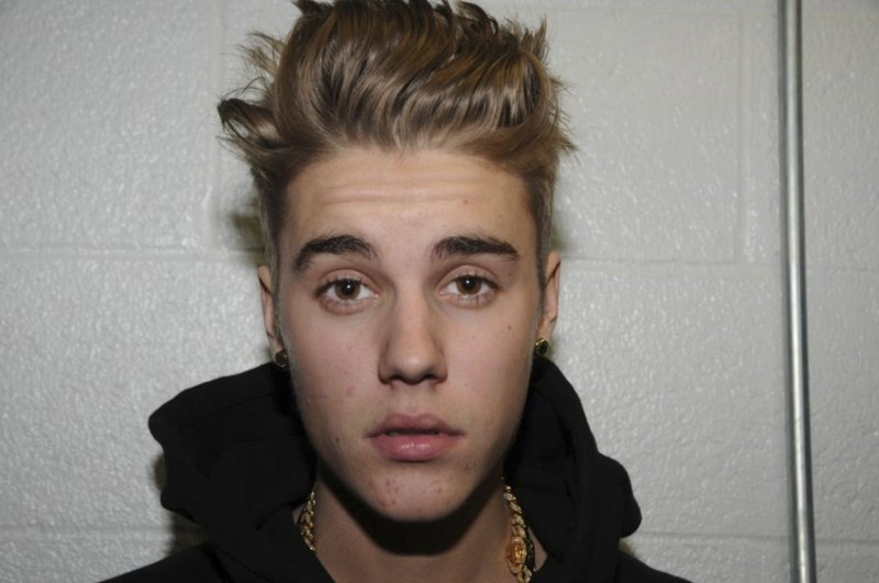 Justin Bieber,singer Justin Bieber,Justin Bieber Hair Hairstyles,Justin Bieber new Hair Hairstyles,Hair Hairstyles,celebs Hair Hairstyles,different type of Hair Hairstyles