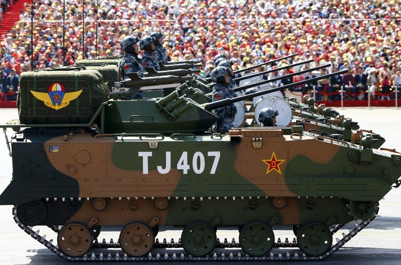 China Military Parade,WW2 Victory,China marks WW2 victory,Military Parade,WW2 victory,Beijing,70th anniversary,end of World War Two
