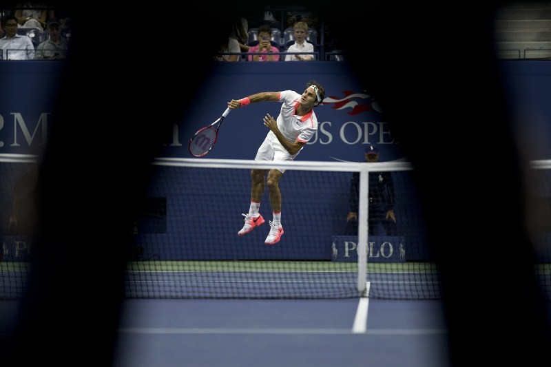 US Open Tennis 2015,US Open Tennis,US Open 2015,US Open Tennis 2015 Highlights,US Open Highlights,Tennis Highlights,Tennis,U.S. Open Championships tennis,Championships tennis