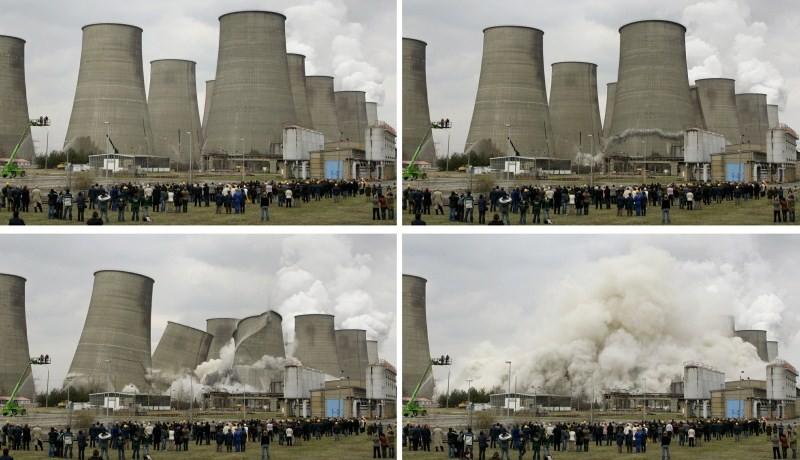 Demolition of Huge buildings,explosions,demolitions,Explosive Demolition,Giant Buildings Being Demolished,Giant Buildings Demolished,Buildings Demolished