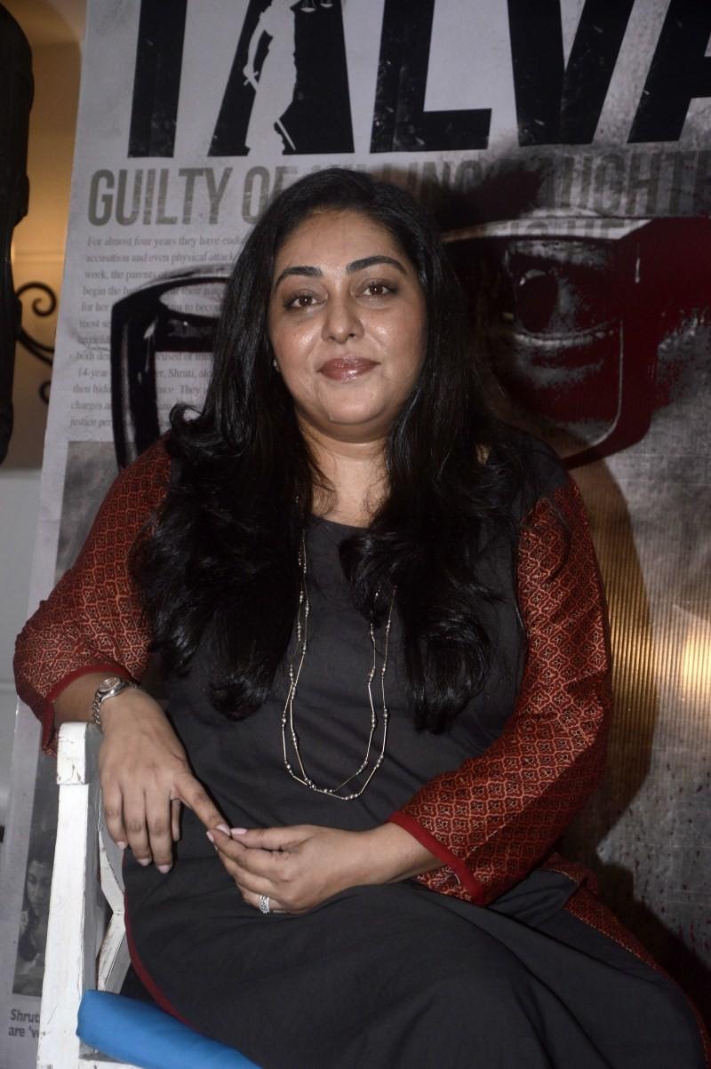 Meghna Gulzar,Talvar,Talvar new promo,bollywood movie Talvar