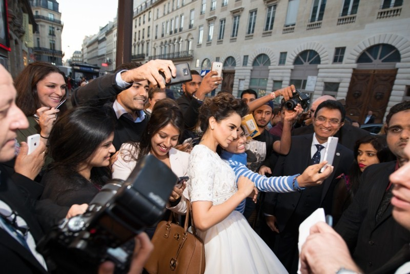 Kangana Ranaut,actress Kangana Ranaut,kangana ranaut katti batti,Katti Batti,Kangana Ranaut in Paris,Kangana Ranaut latest pics,Kangana Ranaut latest images,Kangana Ranaut latest photos,Kangana Ranaut latest stills,Kangana Ranaut latest pictures,Kangana R