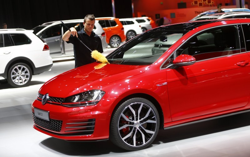 Frankfurt Motor Show 2015,Frankfurt Motor Show,66th International Motor Show,Motor Show,car show,car event