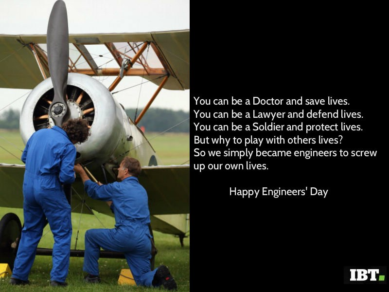 Happy Engineers Day,Happy Engineers Day 2015,Happy Engineers Day Quotes,Happy Engineers Day Images,Happy Engineers Day Greetings,Engineers Day,Engineers Day 2015