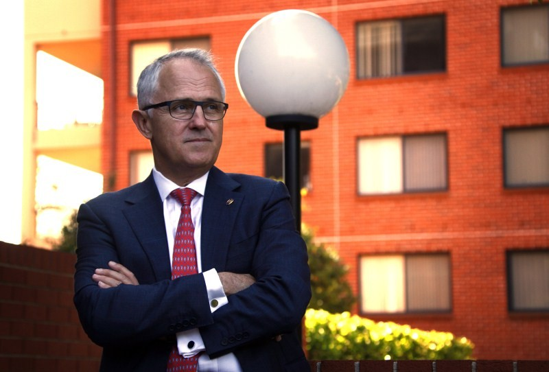 Malcolm Turnbull,Australia's New PM Malcolm Turnbull,Australia new prime minister,new prime minister,PM Malcolm Turnbull,Malcolm Turnbull pics,Malcolm Turnbull images,Malcolm Turnbull photos,Malcolm Turnbull stills,Malcolm Turnbull pictures